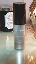 Gatineau Age Benefit Night Elixir - Supersize 30ml Pump Dispenser