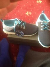 Timberland trainers size 6 Killington Oxford Junior  new in box excellent