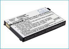 3.7 V BATTERIA PER Philips Avent SCD540, Avent Eco SCD535 DECT, AVENT SCD535 NUOVO