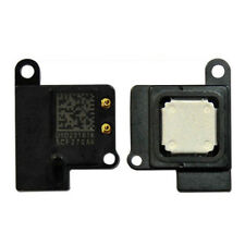 """Earpiece Ear Piece Sound Speaker Replacement Parts for iPhone 5 6 7 4.7"""" 5.5"""""""