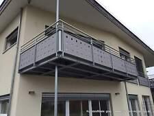 Balkonboden  Terrassenboden Balkonsanierung Balkonbelag