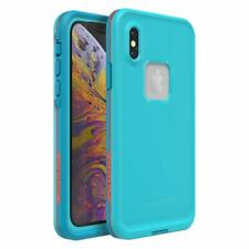 New OEM LifeProof Fre Series Boosted Waterproof Case For iPhone XS & iPhone X