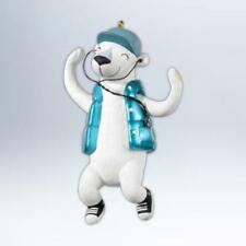 Hallmark Keepsake Ornament One Cool Guy 2012