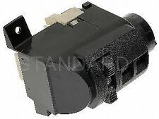 OEM DS462 NEW Wiper/Washer Switch CHEVROLET (1991-1996)