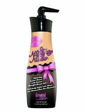 Devoted Creations SO NAUGHTY NUDE SUNLESS Lotion 11 oz.