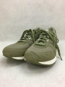 ASICS  Tiger Gel Lyte �V Low-Cut Sneakers 1191A056 28.5Cm Size US 10.5