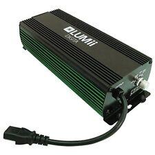 Transformateur Électro variable 400/600w LUMii