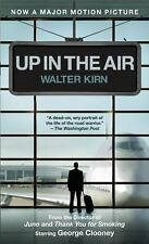Up in the Air, Kirn, Walter, Good Book