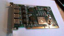 Intel Pro/1000 GT Quad Port