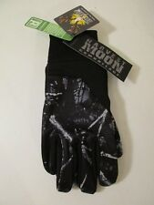 Men's L Realtree Capacitive Pro Text Touch Phone Camo Sports Hunting Gloves