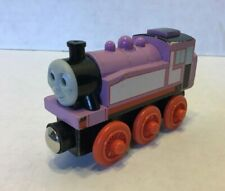 Thomas & Friends Wooden ROSIE Train Car Wood