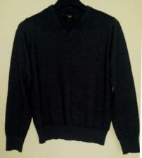 River Island Acrylic Thin Knit Jumpers & Cardigans for Men
