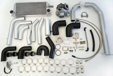 HPD TURBO KIT FOR TOYOTA LANDCRUISER 75, 78 & 79 SERIES TK-TL-75-I
