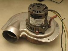 FASCO 7021-8735 Furnace Draft Inducer Blower Motor 1708-607