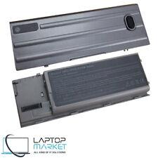 New Dell Battery NT379 JD634 TD175 PC764 TC030 KD491 TD117 D620 D630 D631 M2300