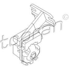 TOPRAN Original Halter, Schalldämpfer 721 953 Citroen C4. Peugeot 307