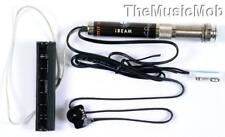 LR BAGGS iBEAM ACTIVE GUITAR PICKUP FREE SHIPPING!!!!!!