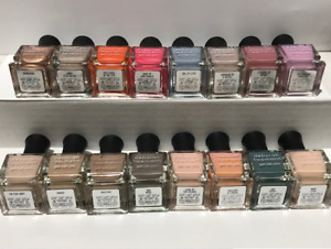 Deborah Lippmann Gel Lab Pro Nail Color - 0.5oz