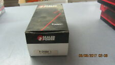 """8 Sealed Power Rod Bearings 2600A1 """"A Series""""  Ford Lincoln Mercury FREE SHIP!!"""