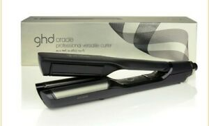 Ghd Oracle Professional Versatile Curler  - Brand New