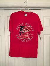 Bryce Harper Philadelphia Phillies Liberty Bell Men's Tee Shirt XL