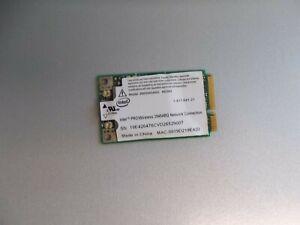 WLAN Mapa, Wifi Tabla Módulo Para Sony VGN-C2S PCG-6R1M, #K-86-6