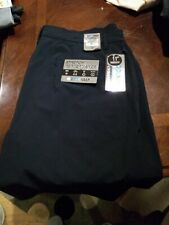 Mens CoolKeep Performance Shorts!  Black!  Size 40!  NWT!