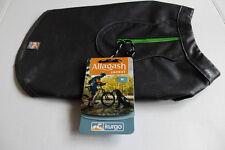 Kurgo Allagash Waterproof Dog Jacket (Size S) PVC, BPA, Phthalate FREE