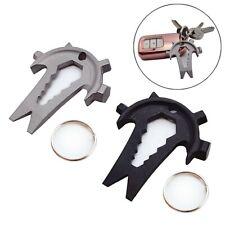 Schraubenschlüssel Multifunktional Schraubenschlüssel Schraubenschlüssel-Kits