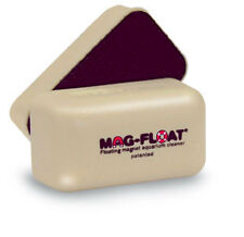 Mag-Float 30 Glass Cleaner