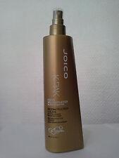 JOICO K-PAK LIQUID RECONSTRUCTOR FOR FINE & DAMAGED HAIR 300ML / 10.1 fl.oz.