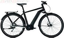 NEU Kalkhoff Integrale Advance I10 Impulse Elektro Fahrrad 2018 RH Herren 60cm