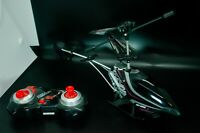 Sky Rover RC Helicopter With No Box As-is