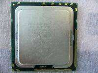 QTY 1x INTEL Six-Cores Xeon CPU E5645 2.40GHZ/12MB LGA1366 SLBWZ