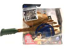 NEW - Mattel DC Justice League Aquaman Weapons Pack