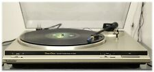 Technics SL-DD 20 Direct Drive