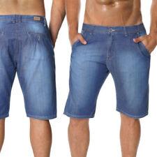 45e4e7e18f51f Herren-Shorts & -Bermudas mit Hawaii günstig kaufen | eBay