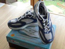 Skechers Shape Ups Damen Sneaker günstig kaufen   eBay