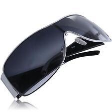 Sports Sunglasses Mirror UV400 Protection Sun Glasses Eyewear Mens Women
