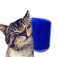 Pet cat Self Groomer Grooming Tool Hair Removal Brush Comb for Dogs Cats Hair
