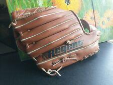 Vintage Regent All Star Dual Hinge 03116 Baseball Glove