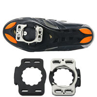 NEW 1 Pair Release Bike Cycling Pedal Cleat Covers for Speedplay Zero X1 X2 X5