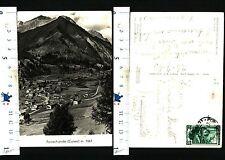 PONTECHIANALE (CN) M. 1661 - VEDUTA PANORAMICA DELLA LOCALITA' - RARA - 29746
