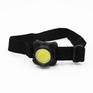 Wolf VEX-150 Powerbeam Headlight