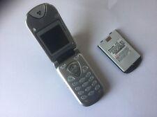 PHILIPS CT3630 - TELEFONO CELLULARE GSM - COLLEZIONE VINTAGE