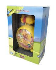 Orologi e sveglie da casa analogici Disney in plastica