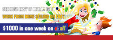 Earn $1000 In A Week On eBay How To Become A Top Seller Guide With Resell Rights