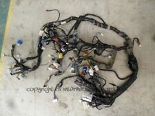Nissan Patrol GR Y61 2.8 97-05 RD28 engine gearbox wiring loom harness 24010 VB4