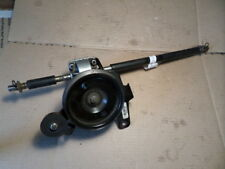 MTD Mower Front Wheel Drive Transmission 918-0298A