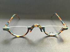 B+S Eyewear Glasses Frames Lunettes Occhiali Brille Germany